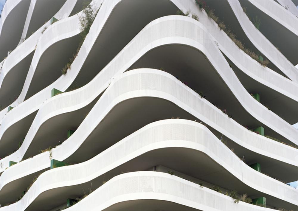 mm_ZAC du coteau housing design by ECDM Architectes_06