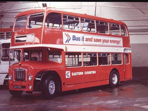 LFS75 (Bristol 1230)