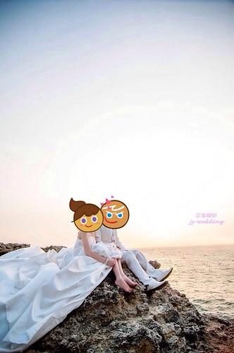 高雄_拍攝婚紗景點_京宴婚紗_推薦 (4)