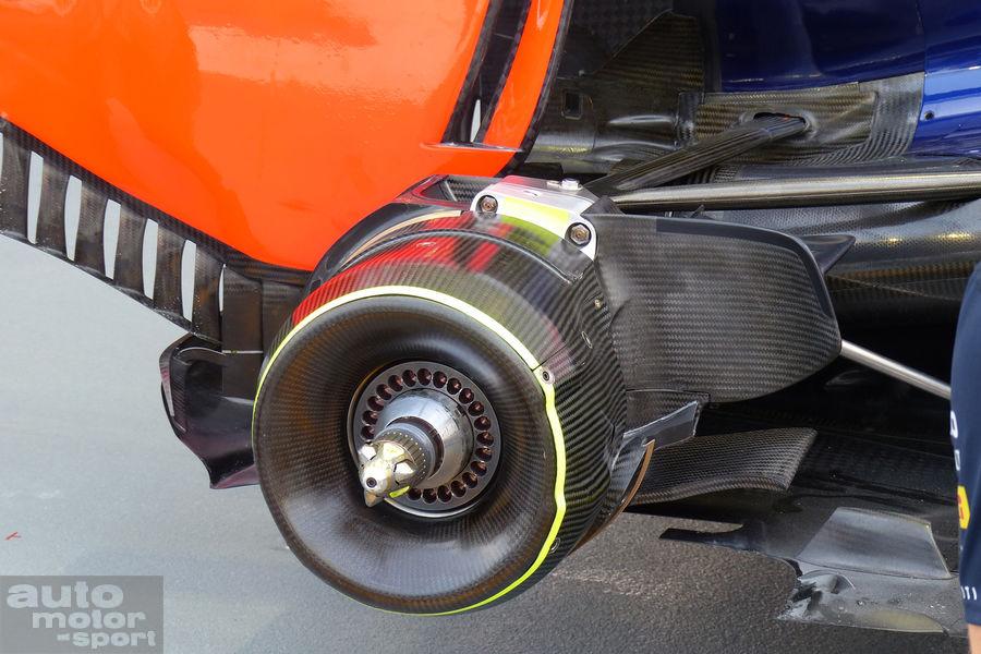 rb10-brakes