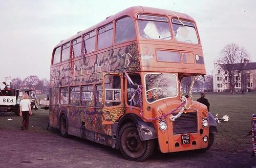 LKD176 (Bristol  815)