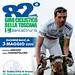 Giro di Toscana 2009