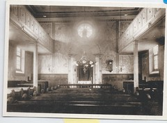 Siofok Hungary Jewish Synagogue
