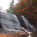 Jerry Falls Creek 220389