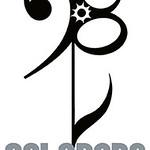Colorado Chamber Orchestra logo -