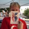 #printmaking #phillymakerweek #laurakmurdoch #apple #owl