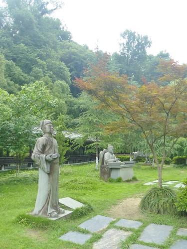 Jiangxi-Wuyuan-Jiangwan (48)