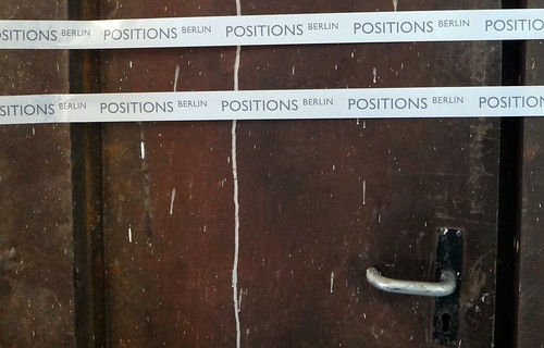 Positions 4