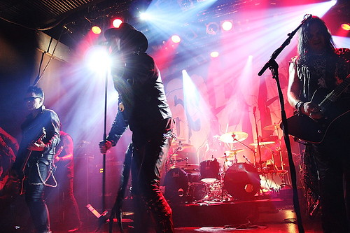 2 The 69 Eyes Tavastia 06092014_045