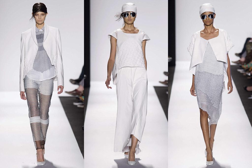 AAU-SS15-Fashion-Show-NYFW4