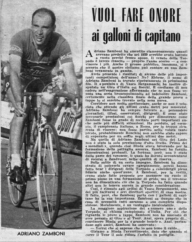 Adriano Zamboni