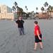 Field Trip with Chris & Zac