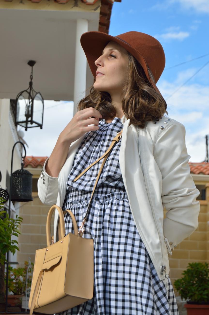 lara-vazquez-madlula-style-streetstyle-look-autumn