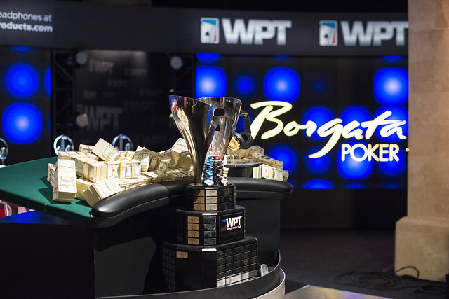 WPT Champions Cup_WPT Borgata Poker Open_S13_Final Table_Giron_8JG0519