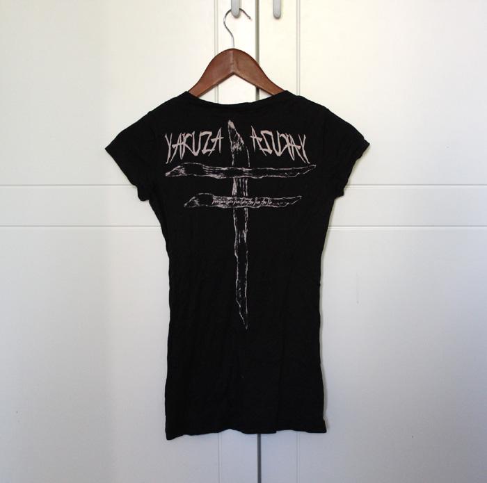 vaatteet 038