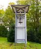 Neuer Waldfriedhof Putzbrunn