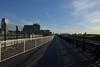 Facing Downtown