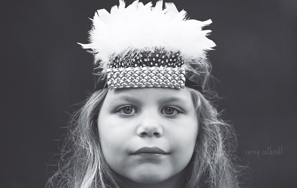 emma headband bw copy
