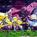 Strasbourg 2014 by Pano_RamiX