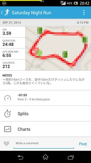 20140927_RunKeeper(Running)