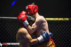 striking combat sports, arm, individual sports, contact sport, sports, combat sport, strike, wrestler, punch,