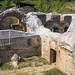 Bansko Macedonia 01 20140808 www.for91days.com DSC03655