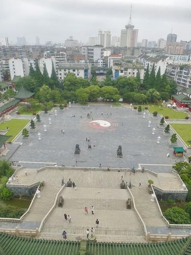 Jiangxi-Nanchang-Tangwang (8)