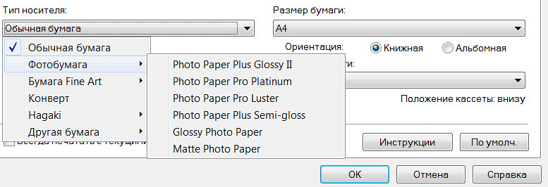print-06