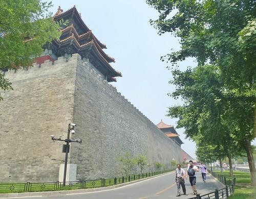 Beijing-Cité interdite-Autour-j2 (5)