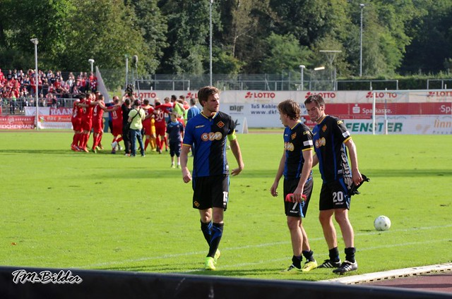 TuS Koblenz - Kickers Offenbach 1:2 15371810055_ae9aec1aa5_z