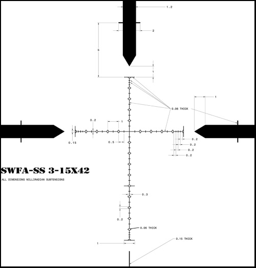 SWFA_SS_3-15x42_Mil-Quad-Reticle-Subtensions