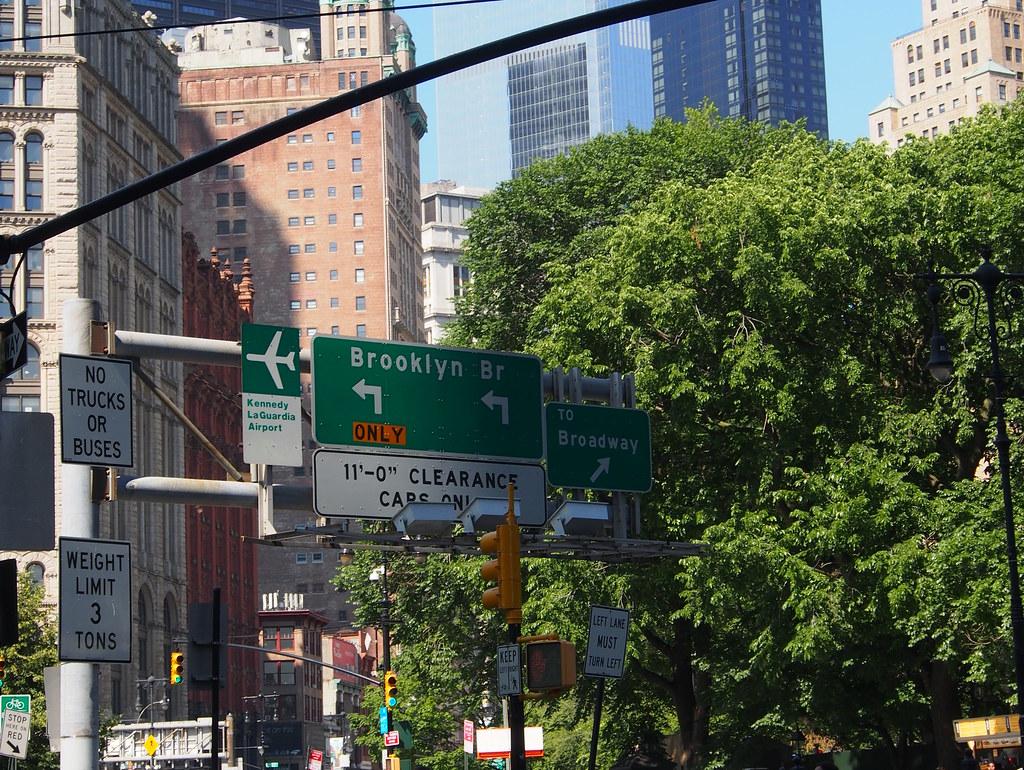 New York (488)