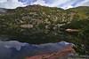 Lago Becco