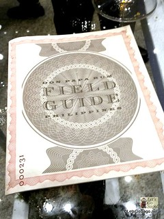 Don Papa Field Guide