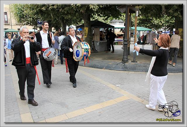 Encantapájaros y Feria de Oña 2014 (6)