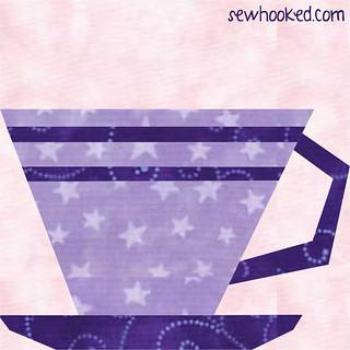 Teacup 2014 Update