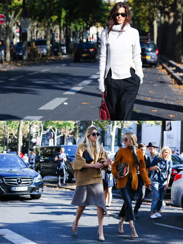 street style fashion week 10