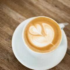 coffee355