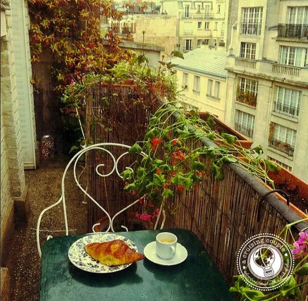 Paris Apartment.jpg