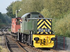 UK Class 14