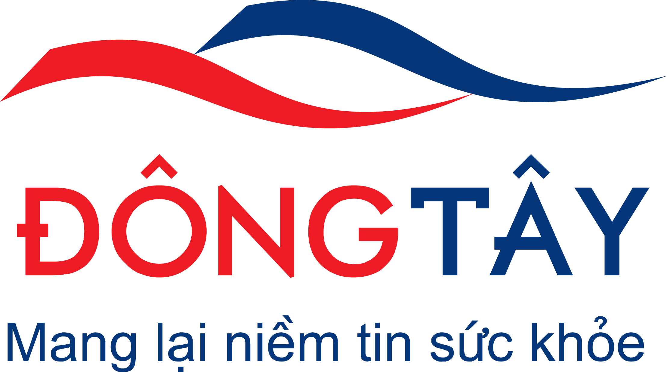 cong-ty-dong-tay