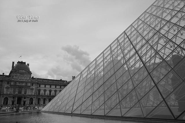PARIS_0191
