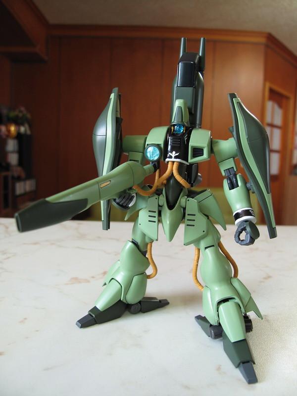 GazaCUC-01