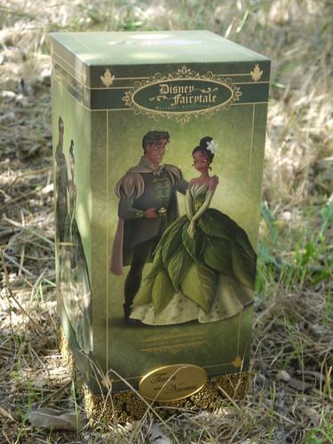Disney Fairytale Designer Collection (depuis 2013) 15399545896_b95f092af8