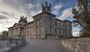Dean Gallery Edinburgh 2014-09-29 (IMG_0138-40)