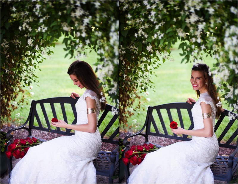 6-Rebekah's bridals!5