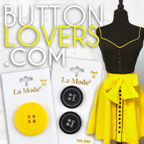Buttonlovers.com