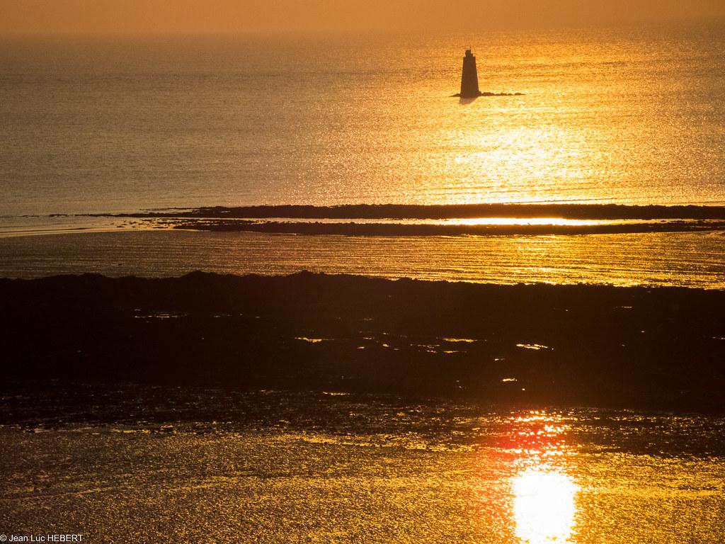 Ouest Cotentin 0029