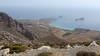 Kreta 2014 108