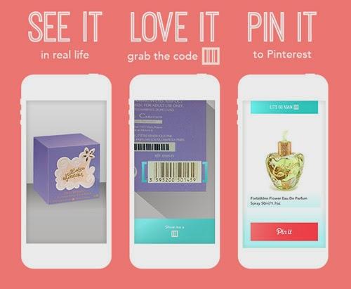 LoveList App